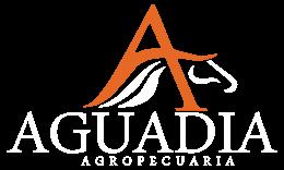Agropecuaria Aguadia